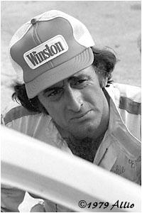 Richard Petty Motorsports >> NASCAR Hall of Fame Gallery » Original motorsports photos ...