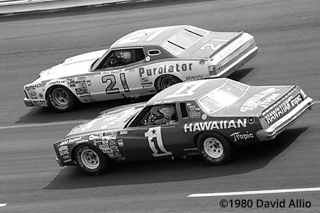 David Allio Classic Racing Photography 187 Original Racing Photos From Historic Archives By