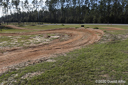 CrossRoads Motorplex mx Crossroads Florida 2020