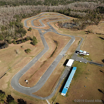 Monticello Karting and Motor Club Monticello Florida 2019