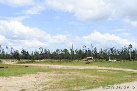 Tri-State Off-Road Park Mud Bog Clarksville Florida 2019