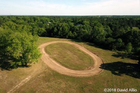 Dunns Raceway Reynolds Georgia 2018