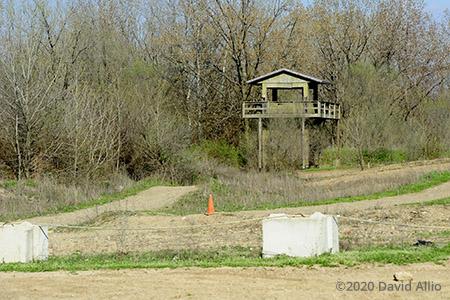 Badlands Off Road Park Attica Indiana 2020
