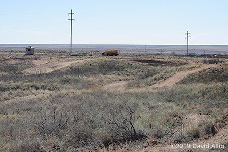 Fort Sumner Motocross Track Fort Sumner New Mexico 2019