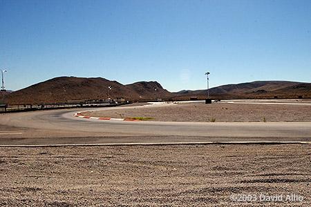 Xplx Las Vegas Nevada 2003