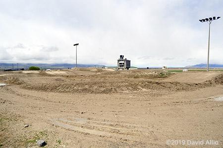 Deseret Peak Complex Motocross Tooele Utah 2019