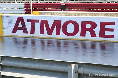 Atmore Dragway Atmore Alabama 2019