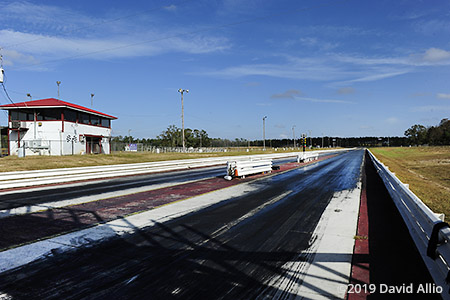 Cottonwood Dragway Cottonwood Alabama 2019