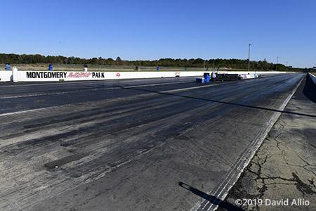 Montgomery Raceway Park Montgomery Alabama 2019