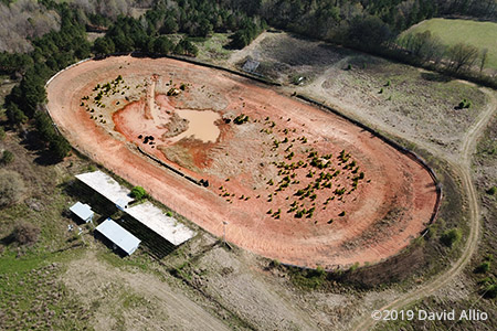 PPrescott Super Speedway Blevins Arkansas 2019