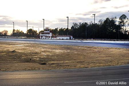 441 Speedway Dublin Georgia 2001
