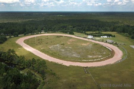 Douglas Motorsports Speedway Theresa Speedway Douglas Georgia 2018