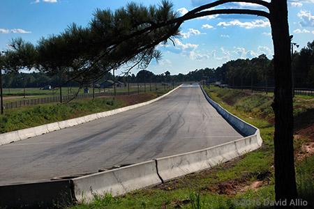 Middle Georgia Motorsports Park Jeffersonville Georgia 2016
