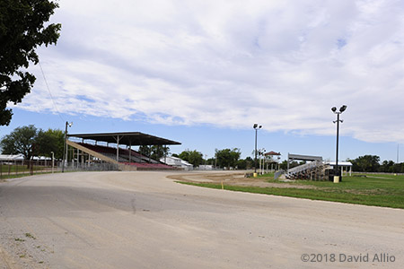 Effingham County Fairgrounds Altamont Illinois 2018