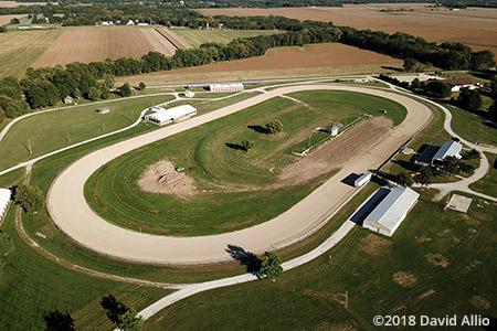 Pana Tri-County Speedway Pana Illinois 2018