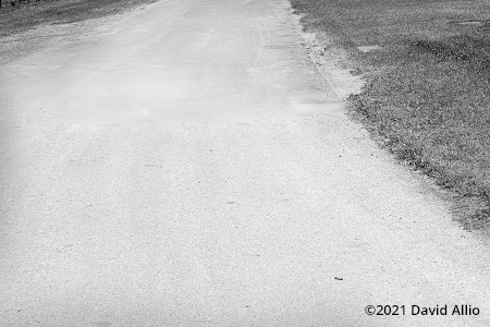 Lafayette Fairgrounds Lafayette Indiana one mile dirt oval 2021