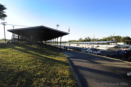 Beech Bend Raceway Park Dragway Bowling Green Kentucky 2016
