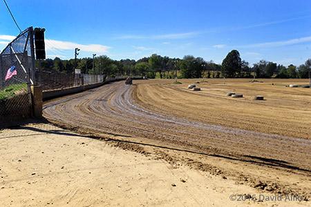 Windy Hollow Speedway Owensboro Kentucky 2016