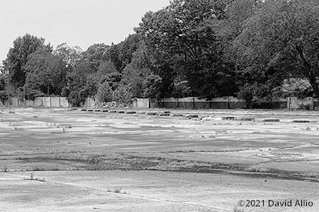 Tarboro Fairgrounds Edgecombe County Fairgrounds Tarboro North Carolina short track dirt oval 2021