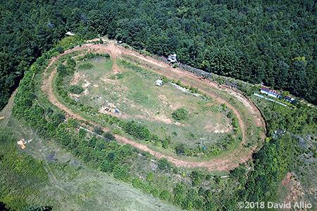 Taylorsville Speedway Taylorsville North Carolina 2018
