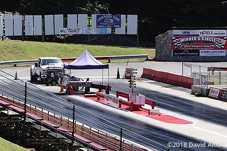 Wilkesboro Dragway Wilkesboro North Carolina 2018
