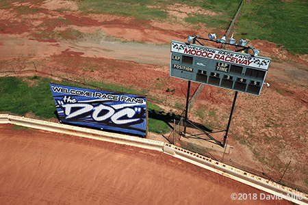 Gaffney Speedway Gaffney South Carolina 2018