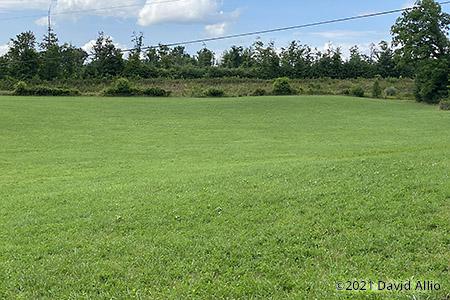 52 Speedway Hillsville Virginia short track dirt oval 2021
