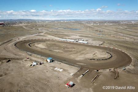Casper Speedway Casper Wyoming 2019