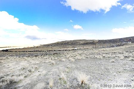 Ripple Ridge Raceway Rawlins Wyoming 2019